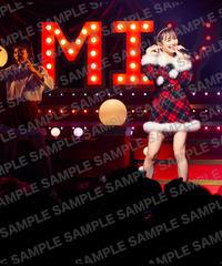 12月19日(木)なんばHatch 渡辺美優紀photo051【2Lサイズ】