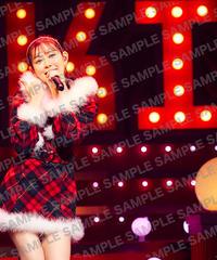 12月19日(木)なんばHatch 渡辺美優紀photo039【2Lサイズ】