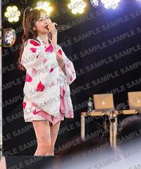 7月20日(土)サマーステーション 渡辺美優紀photo025【2Lサイズ】