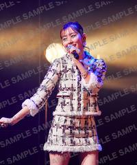 12月19日(木)なんばHatch 渡辺美優紀photo004【Lサイズ】
