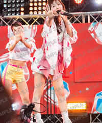 7月20日(土)サマーステーション 渡辺美優紀photo017【Lサイズ】