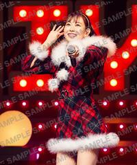 12月19日(木)なんばHatch 渡辺美優紀photo052【2Lサイズ】