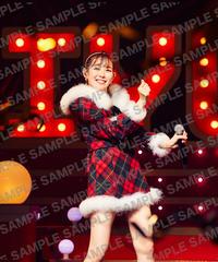 12月19日(木)なんばHatch 渡辺美優紀photo048【2Lサイズ】
