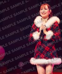12月19日(木)なんばHatch 渡辺美優紀photo045【Lサイズ】