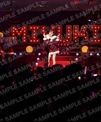 12月19日(木)なんばHatch 渡辺美優紀photo047【2Lサイズ】
