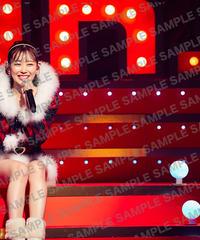12月19日(木)なんばHatch 渡辺美優紀photo038【2Lサイズ】