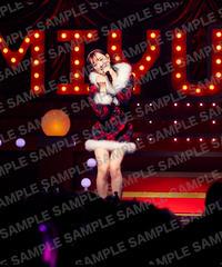 12月19日(木)なんばHatch 渡辺美優紀photo050【2Lサイズ】
