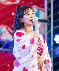 7月20日(土)サマーステーション 渡辺美優紀photo062【Lサイズ】