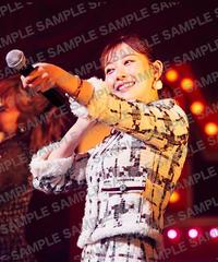 12月19日(木)なんばHatch 渡辺美優紀photo006【2Lサイズ】