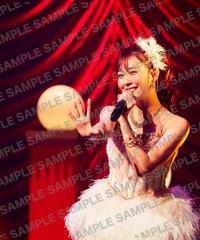 12月19日(木)なんばHatch 渡辺美優紀photo020【Lサイズ】