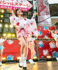 7月20日(土)サマーステーション 渡辺美優紀photo071【Lサイズ】