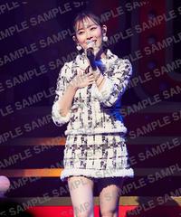 12月19日(木)なんばHatch 渡辺美優紀photo002【2Lサイズ】