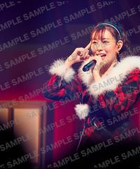 12月19日(木)なんばHatch 渡辺美優紀photo044【Lサイズ】