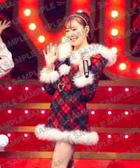 12月19日(木)なんばHatch 渡辺美優紀photo053【Lサイズ】