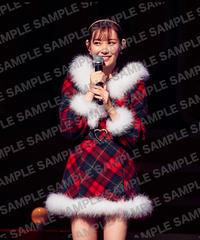 12月19日(木)なんばHatch 渡辺美優紀photo042【Lサイズ】