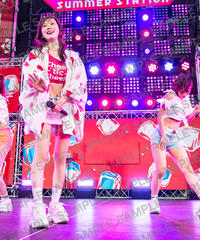 7月20日(土)サマーステーション 渡辺美優紀photo065【Lサイズ】