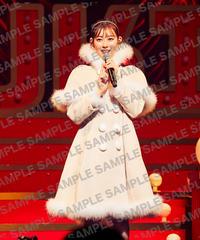 12月19日(木)なんばHatch 渡辺美優紀photo033【2Lサイズ】