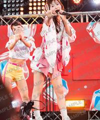 7月20日(土)サマーステーション 渡辺美優紀photo017【2Lサイズ】