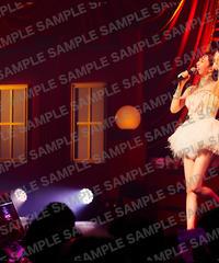 12月19日(木)なんばHatch 渡辺美優紀photo017【2Lサイズ】