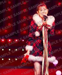 12月19日(木)なんばHatch 渡辺美優紀photo040【2Lサイズ】