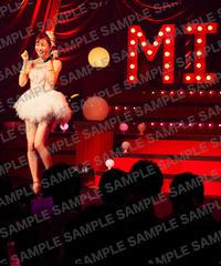 12月19日(木)なんばHatch 渡辺美優紀photo018【2Lサイズ】