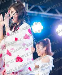 7月20日(土)サマーステーション 渡辺美優紀photo031【2Lサイズ】