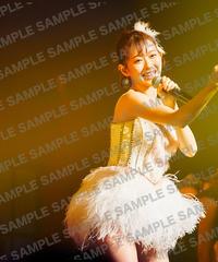 12月19日(木)なんばHatch 渡辺美優紀photo012【Lサイズ】