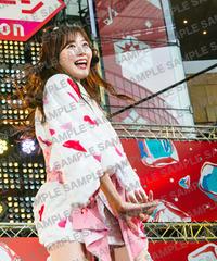 7月20日(土)サマーステーション 渡辺美優紀photo072【2Lサイズ】