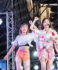 7月20日(土)サマーステーション 渡辺美優紀photo030【Lサイズ】