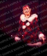 12月19日(木)なんばHatch 渡辺美優紀photo043【2Lサイズ】