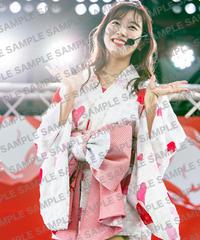 7月20日(土)サマーステーション 渡辺美優紀photo040【2Lサイズ】