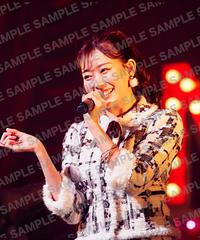 12月19日(木)なんばHatch 渡辺美優紀photo005【Lサイズ】