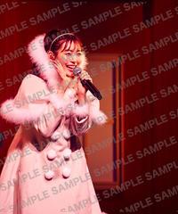 12月19日(木)なんばHatch 渡辺美優紀photo035【Lサイズ】