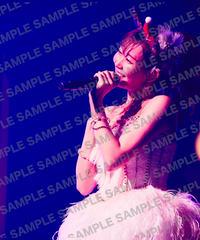 12月19日(木)なんばHatch 渡辺美優紀photo026【Lサイズ】