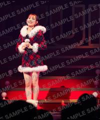 12月19日(木)なんばHatch 渡辺美優紀photo046【Lサイズ】