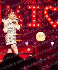12月19日(木)なんばHatch 渡辺美優紀photo008【Lサイズ】