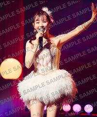 12月19日(木)なんばHatch 渡辺美優紀photo023【Lサイズ】