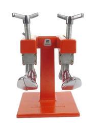 靴伸張器 ストレッチャー 靴拡張器 伸張機 ストレチャー 送料無料 (mk00169)