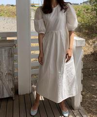 moon ball gown dress