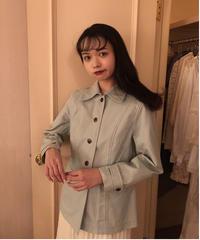 ピスタチオジャケット Vintage302