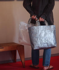 """""""hint hint"""" PP Tote Bag[M Size]"""