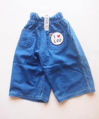 """""""LEE kids"""" Wide Pants"""