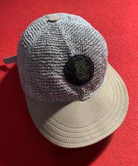 """""""SUBLIME"""" COMBINATION BB CAP"""