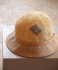 """SUBLIME"" Combination Hat"
