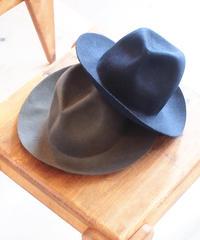 """""""SUBLIME"""" Felt Hat"""