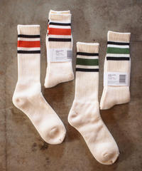 """decka quality socks"" SK8 Socks"
