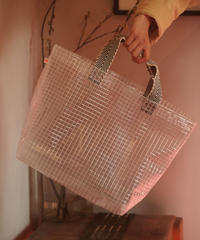 """hint hint"" PP Tote Bag[M Size]"