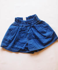 """LEE kids"" Culotte Short Pants"