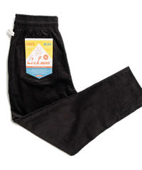 """COOKMAN"" Corduroy Chef Pants"