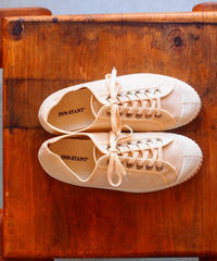 "再入荷!""INN-STANT"" 702 OLD-NEO (Natural×Red Sole)"